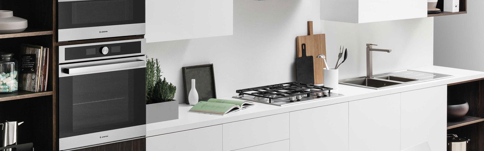 Modern Hk Kitchen Image - Kitchen Cabinets   Ideas & Inspiration ...
